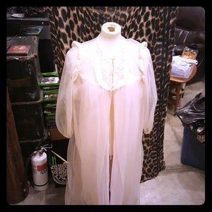 gotham lingerie